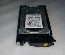 "EMC 005049449 2TB 7.2K 6Gbps 3.5"" SAS Drive VX-VS07-020 V3-VS07-020 V4-VS07-020"