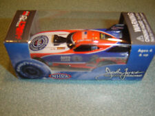 Robert Hight 2017 AAA of so Cal NHRA FUNNY CAR 1/64 NEW IN STK FREE SHIP