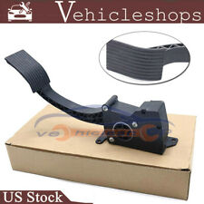 Electronic Throttle Pedal 4014042 For 2014-2019 Polaris Ranger RZR 1000 570 900