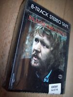 SEALED Harry Nilsson Early Tymes 8-Track