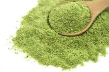Freeze Dried Broccoli Powder 100g (Sussex Wholefoods)