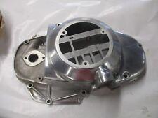 NOS Suzuki  T20 TC250 Right Crankcase Cover 11342-11815