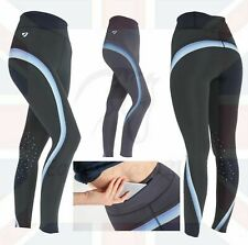 AUBRION RIDING TIGHTS/LEGGINGS Size xx-small