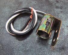 Kenmore 116 Whisperbelt Powered Vacuum Head REPAIR PART - Bulb Socket
