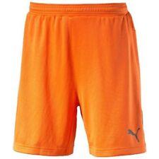 PUMA Fußball-Torwartbekleidung für Herren in Größe XL