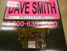 GM 24275870 Auto Trans Control Solenoid