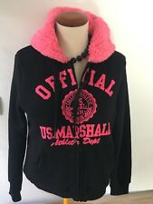 Sweet Veste Us Marchal Taille XS Neuf