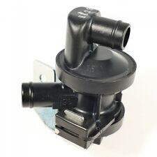 HONDA CBR125 CBR125R JC34 Sekundärluftventil Motorentlüftung Ventil nur 10132km