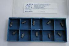 ACT Carbide Insert  - NDC-2  ( AK20 )