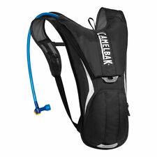 CamelBak Bicycle Accessories
