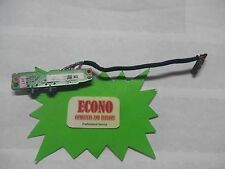 Compaq Presario V6000 Audio Board With Cable 32AT8AB0011 TESTED