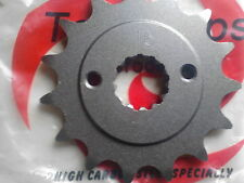 LT-R 450 Z (Quad Racer) 2008-11 Front Sprocket 15T (520) New
