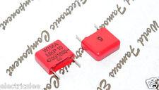 10pcs - WIMA MKP10 4700P (4700PF 4.7nF 4,7nF) 1600V 5% pich:10mm Capacitor