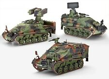 Revell-Germany  1:35  WIESEL 2   RMG3205