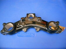 NOS Yamaha Lower Triple Clamp 1976 IT400 1977 XT500 583-23345-00-33