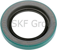 SKF 11161 Wheel Seal