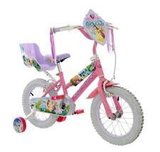 Caliper-Side Pull Flat Bar Kids Bikes