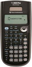 Texas Instruments TI-30X PRO Avanzata calcolatrice scientifica