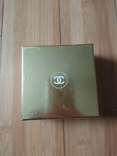Chanel Coco Mademoiselle Solid Perfume