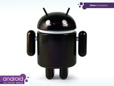 Android Mini Collectible Figure: Series 06 - Sheen by Dyzplastic