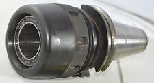 "CV50-GMC Big Daishowa Shank 42mm 1.65"" - 105mm 4.13"" Gage Hi-Power Milling Chuck"