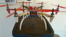 Hexacopter Drone 550 mm Naza