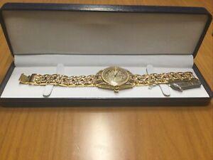 Armbanduhr Roebelin & Graef, Arc Royal