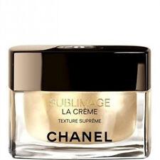 Chanel Sublimage .21 oz / 6 ml Ultimate Skin Regenerating Cream Texture Supreme