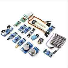16 In 1 Sensor Module Kit For Raspberry Pi 2 Pi2 Pi3
