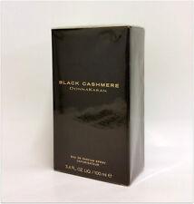 Black Cashmere Donna Karan EDP 100 ml. / 3.4 fl.oz. New & Sealed