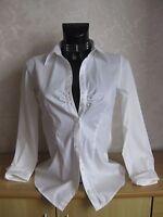 """""""MEXX"""".Damen Hemd. Business Bluse. Gr.34.  Neu"""