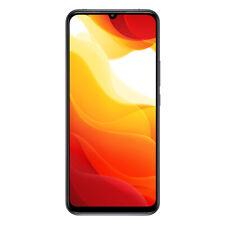 "Xiaomi Mi 10 Lite 5G 128GB Dual-SIM Cosmic Grey [16,7cm (6,57"") AMOLED Display,"