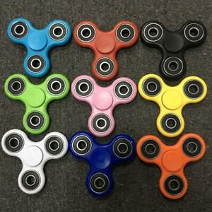 Fidget Finger Spinners.  2 for price of 1.  Stress relieving Toys.