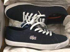 3c378438dd0a Lacoste marcel dans chaussures pour garçon de 2a 16 ans | Achetez ...