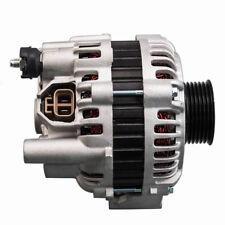 Alternator for Holden Adventra HSV Monaro Statsman Utility SS V8 LS1 5.7L 140A