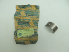 341-11416-10 NOS Yamaha Crankshaft 2 U.R Bearing XS500C TX500 TX750 W2520
