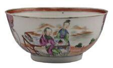 Coalport Porcelain & China Bowls