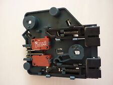 Genuine Miele H147 Combination oven door lock