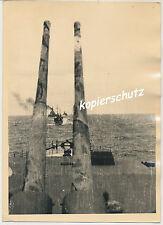 Foto Norvegia-marina-nave gemella contraerea-protetti formato 2.wk-big (1197)