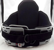Core Products Multi Brace LSO637 Adjustable Lumbar Sacral Back Brace M/L SKU2106