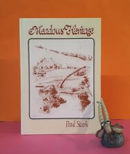 P Stark: Meadows Heritage/Meadows District, South Australia/local history