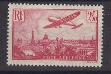 France année 1936  P.A N°11** lot 1064