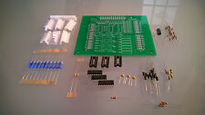 -= 10 Opto Switch Board Assembly Kit =-    Williams WPC / WPC95