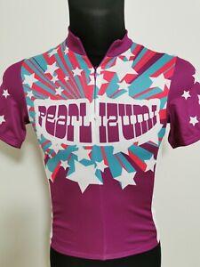 Pearl Izumi Select Cycling Jersey Women's size XL