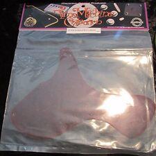 Montreux Time Machine #8935 59 LP Jr. pickguard Real Celluloid