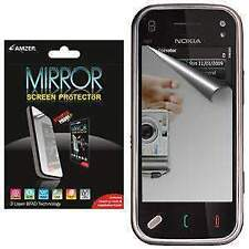 AMZER Mirror Screen Protector for Nokia N97 Mini