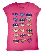 Disney Logo T-Shirts & Tops (2-16 Years) for Girls