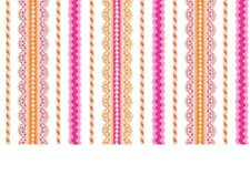 Quilting Treasures Cute As A Button by Lalaloopsy 23677 OP Lace  Cotton Fab