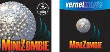 ZOMBIE BALL MINI VERNET FLOATING MAGIC TRICKS ILLUSION CLOSE UP STAGE GIMMICK