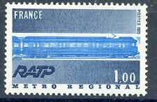 STAMP / TIMBRE FRANCE NEUF LUXE N° 1804 ** RESEAU EXPRESS REGIONAL